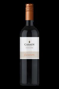 carmenere-2