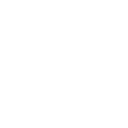 NIX18-cmyk-payoff-diapositief-01