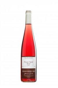 Maurice Griss- Rosé Pinot Noir - Elzas, Frankrijk